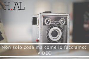 video H.AL