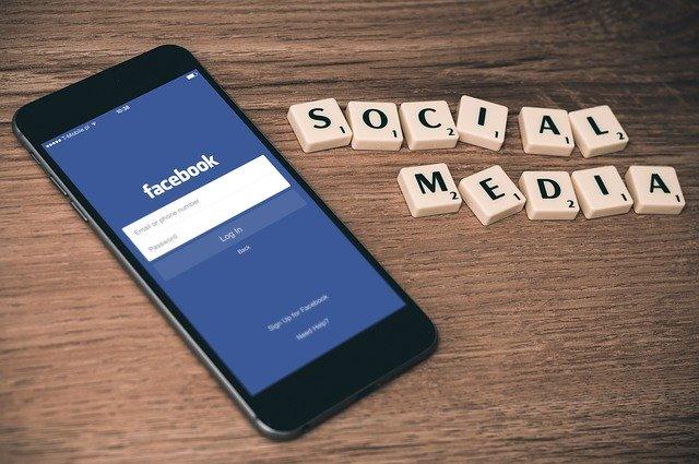 social media come lo facciamo