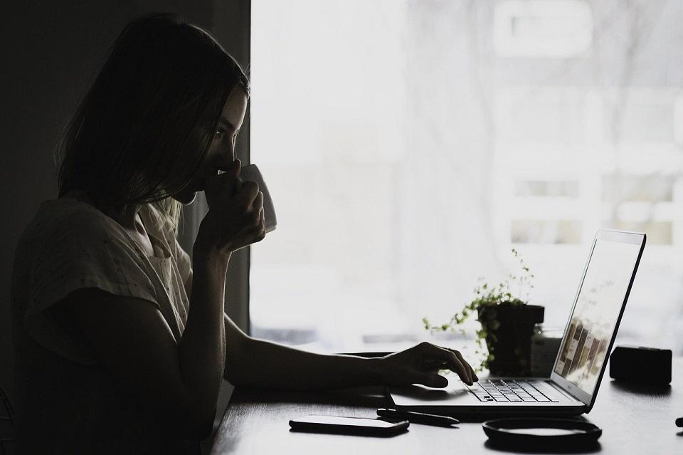 Le 5 professioni più ricercate online