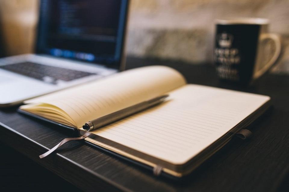 5 regole per essere un buon copywriter