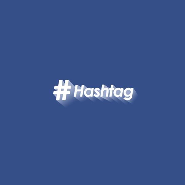 5 consigli per capire se e come usare gli #hashtag