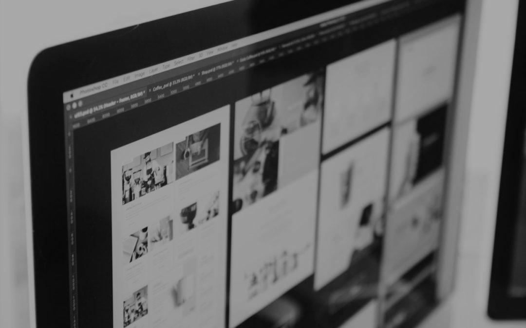 Perché è importante avere un sito web? Parte II