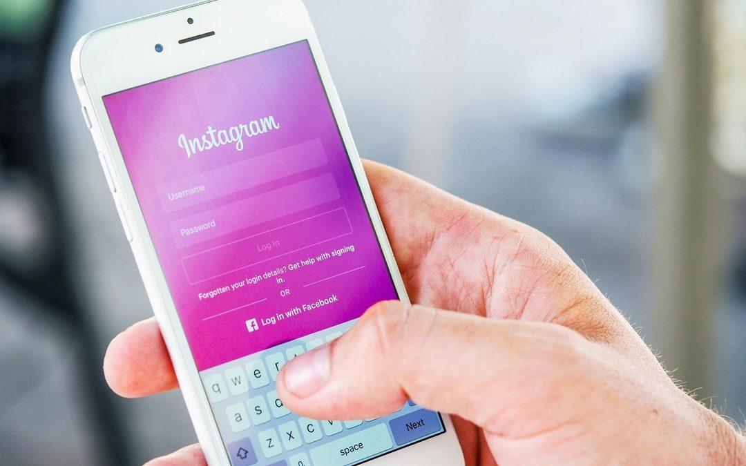 Instagram Bug: Il calo dei follower che ha allarmato i vip e i comuni mortali