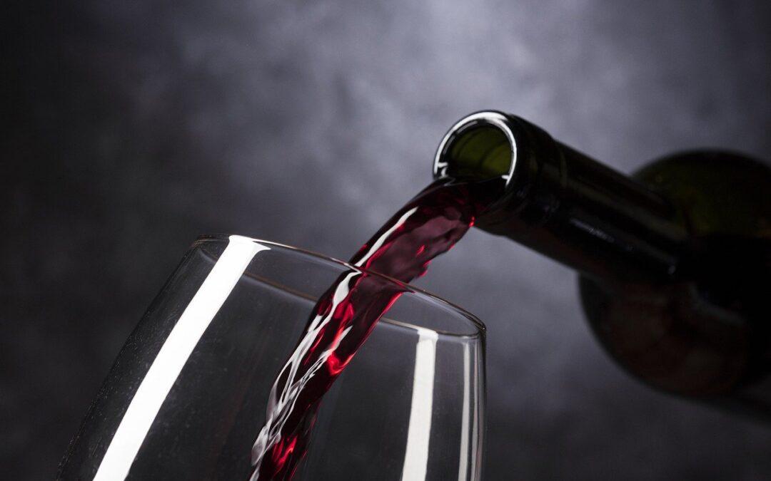 Degustare il vino (online)