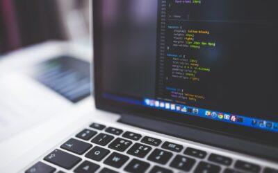 Perché è importante avere un sito web nel 2021