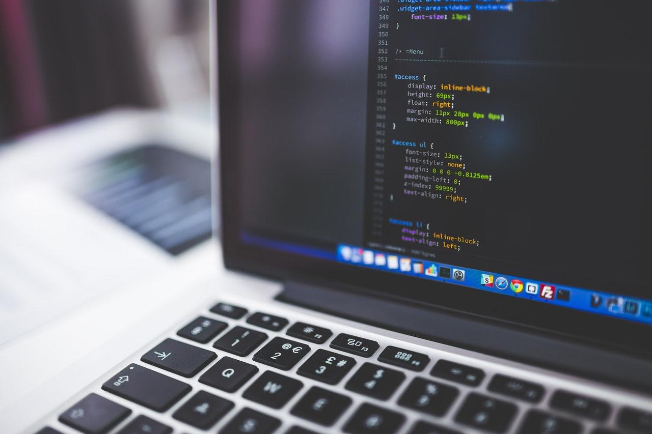 Perché avere un sito web nel 2021