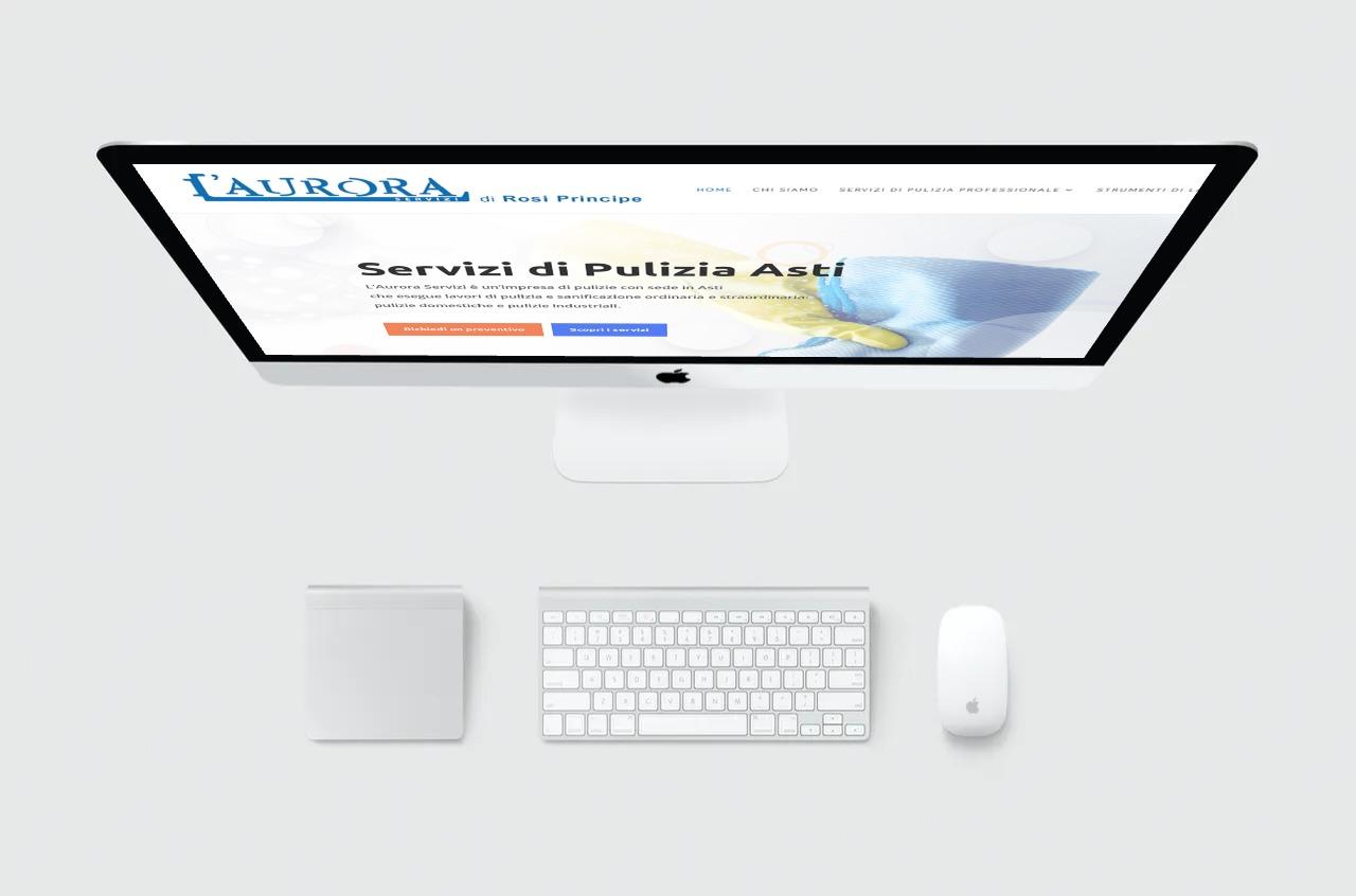 mockup-sito-aurora-servizi